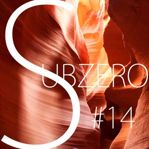 SUBZERO#14 2nd hour - teropo