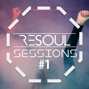 Resoul Sessions #1 Dj7