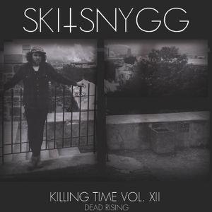 KILLING TIME VOL XII - DEAD RISING