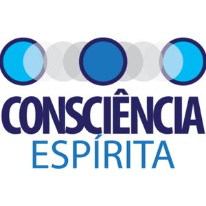 O que o espiritismo pode fazer por nós? | Consciência Espírita (19/08/2017)