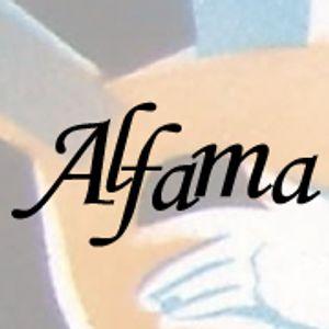 Alfama #21