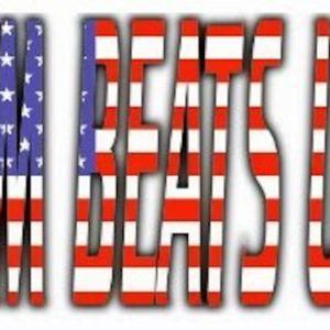 EDM BEATS USA (DJ CANALE)