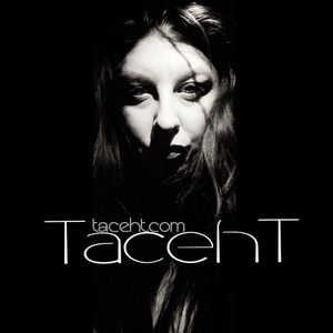 TacehT - Push Hard (Techno Mix)12-15-18