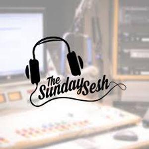 Ian Mac - Sunday Sesh
