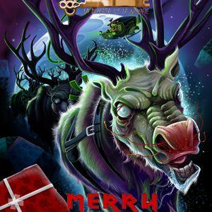 La Puerta de la Navidad (21-12-16)