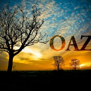 Antra valanda. 9-toji Oazes laida. Part 2