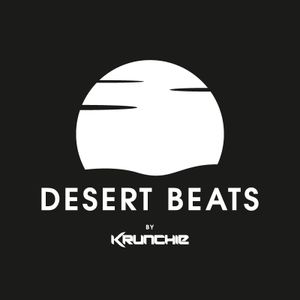 Desert Beats 176 [Tech House]