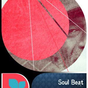 Soul Beat #7, Sun 13 Nov 2011