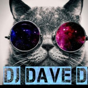Dave D Club Sessions 16