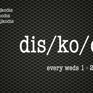 DisKoDis Vol 17