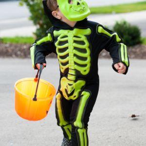 HalloweenMiniMix2012