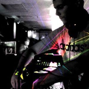 Metha - NiteRise Mix # 7 / 2012.08.17.