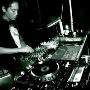 Satoshi Fumi-Promo Mix-Jul.2012