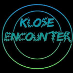 Klose Encounter Mix 4