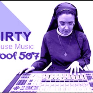 Dirty House Music Set