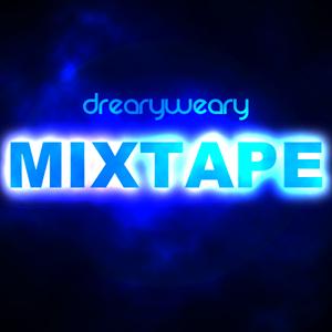 MixtapeEpisode158