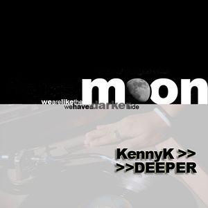 Deeper : Kenny K