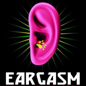 Dj Stefan Dragas Eargasmic December Mix