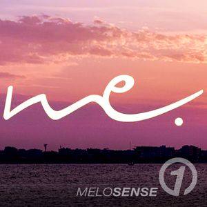 ONLY ONE - MELOSENSE