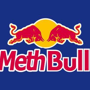 MethBull