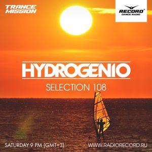 Hydrogenio - Selection 108