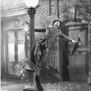 S(w)ingin' In The Rain