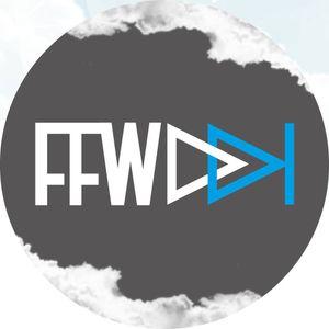FFWD Canterbury Launch Night Part 1
