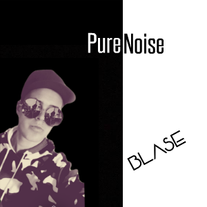 Pure Noise Radio Show 28 (Classic House)