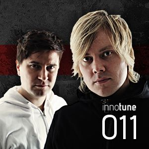 011 - With guests Super8 & Tab
