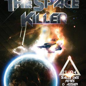 KL-SD - Set Space de Killer