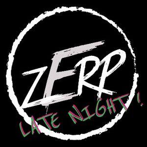 Layte Night Jams - 7/9/17