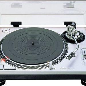 Mix '80 Vol. 5