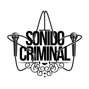 Sonido Criminal 129