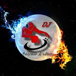 PSY Trance- Old school & New Tech Mix (DJ Antonio Radatti) 12/04/2020