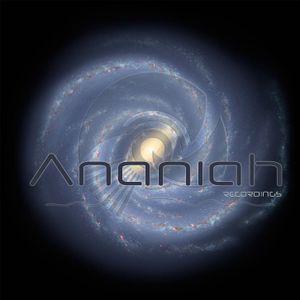 Ananiah records radio show - Episode 04 - 6/1/17 WWW.PLAYTRANCE.COM