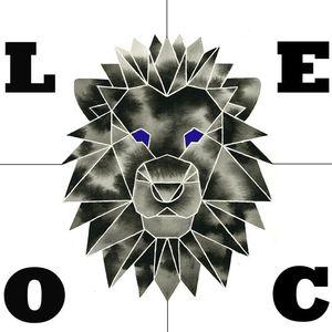 Leo C Mix 41