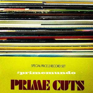 primemundo - prime cuts