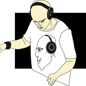 Dj Set: My New Projection by Tigermaan [Q1-2010]