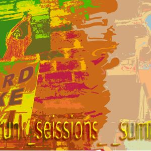 Te_vinyl_set_@_drunk_seissions_-_summer_2006