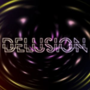 jeff - delusion episode 011 - may 28, 2012