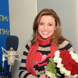 AL Madina FM Al Moukhtar (29-4-2015) -2