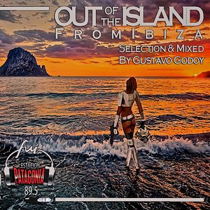 010 Out Of The Island P2 - Radio Show