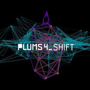 ADMI PlumsFest 2012 - live set