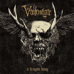 Vallenfyre: Interview With Greg Mackintosh