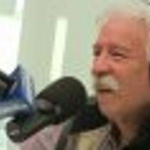 """Profesor Rossa y nuevo show: """"Con Guru Guru somos pícaros"""""""