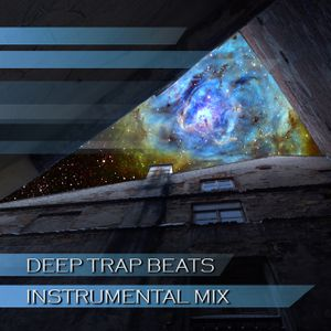 DJ Nasty K - Deep Trap Beats (Instrumental Mix)
