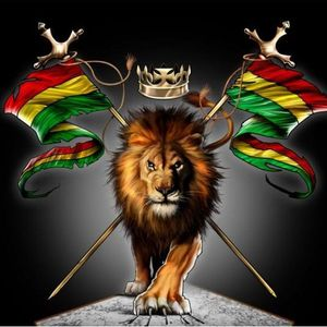 IF YOU MISSED ZIGE DUB SHOW TODAY HAVE A LISTEN TO ANOTHER 1 OF REGGAE4US SELECTAS