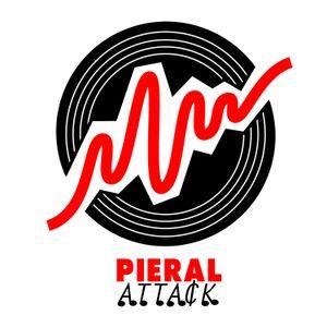Pieral Attack #2
