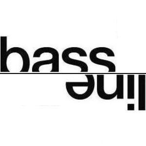Bassline Teaser