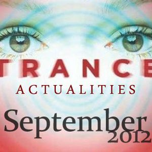 ACTUAL(4) Trance_SePT.2012